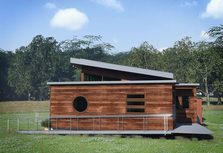 Container Home Siding : Best images about container homes on pinterest
