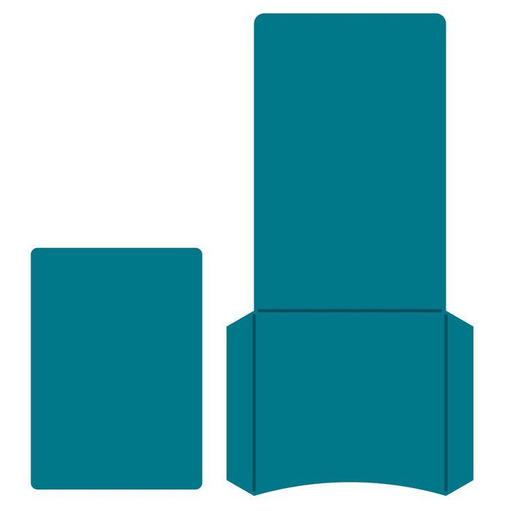 313 best ACCUCUT CRAFT, ACCUCUT EDUCATION \ ELLISON EDUCATION DIES - library card template
