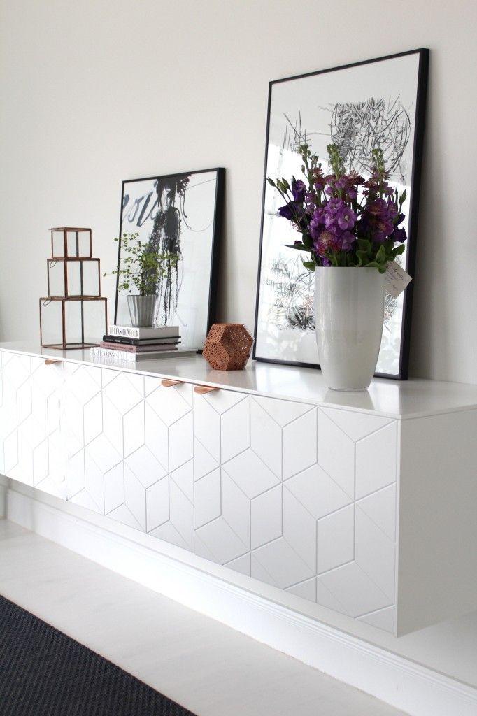 best 20 hanging storage ideas on pinterest bathroom wall storage bathroom storage and. Black Bedroom Furniture Sets. Home Design Ideas