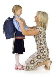 Shop this season's collection of Custom School Wear Clothing for both boys and girls online from Promocorp Australia at best prices in Victoria.