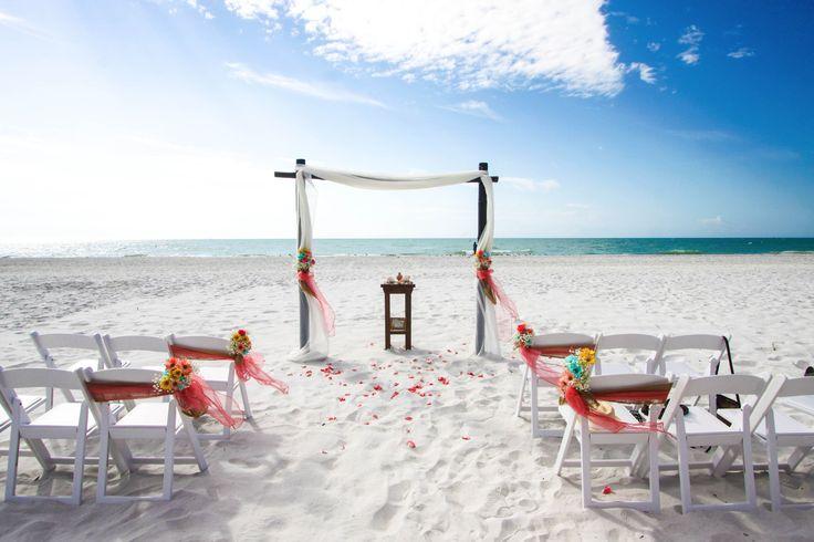 17 Best Beach Wedding Foods Images On Pinterest: 17 Best Images About Florida Beach Weddings On Pinterest