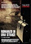 Romanzo di una strage (regia M.T.Giordana)