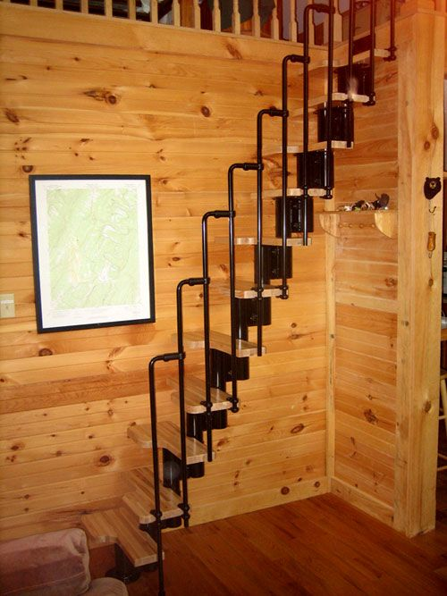 16 Best Images About Modular Stairs On Pinterest The