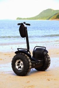 Segway for sale alternative