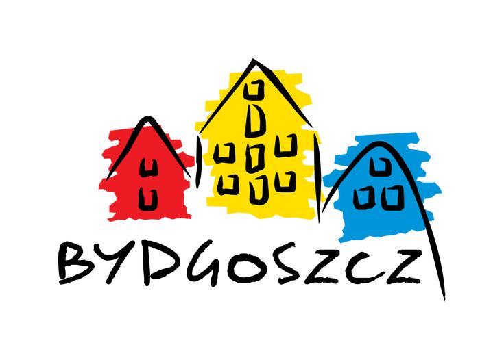 bydgoszcz - Szukaj w Google