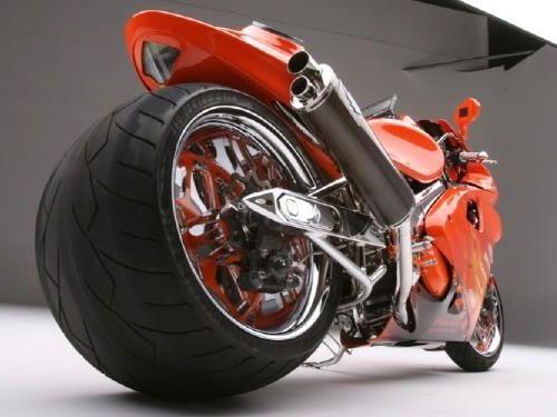 Suzuki TL1000R , custom hayabusa, motorcycle paint, custom sportbikes, hayabusa pictures, sportbike pictures