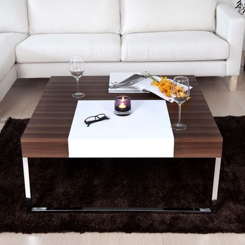 classy hokku designs coffee table. Hokku Designs Bailey Coffee Table  298 White part flips wood looks a little cheap in 32 best Tables images on Pinterest tables