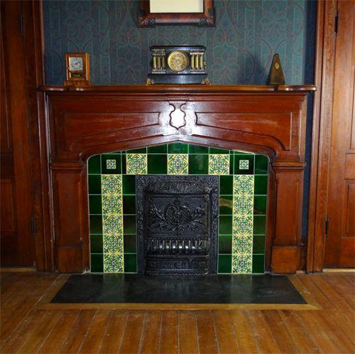 Victorian Fireplace: 48 Best Images About Victorian Fireplace Shop On Pinterest