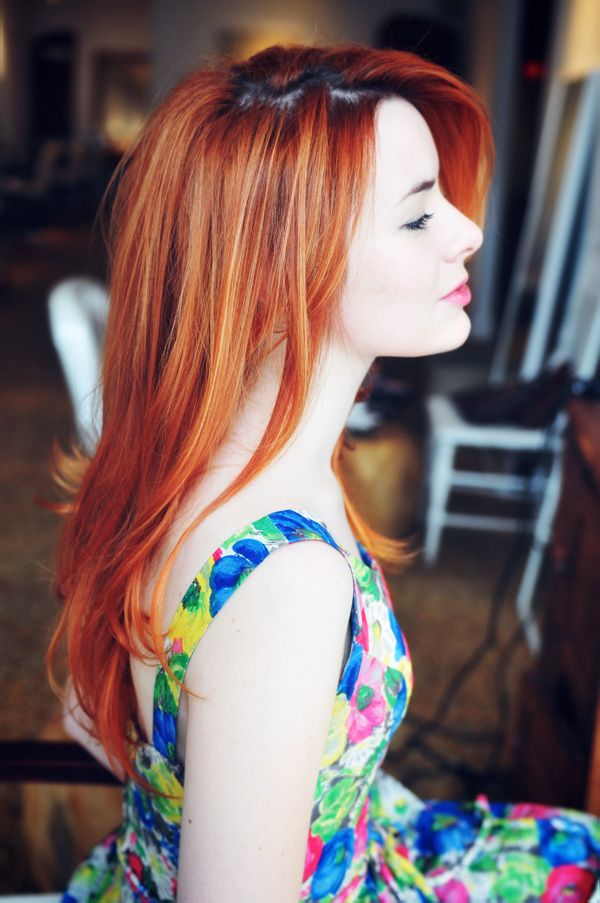 51 Best Hair Color Images On Pinterest Hair Color Hair Colors And