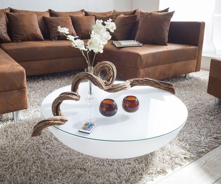 die besten 25 couchtisch weiss ideen auf pinterest couchtisch korb couchtisch aus korb und. Black Bedroom Furniture Sets. Home Design Ideas