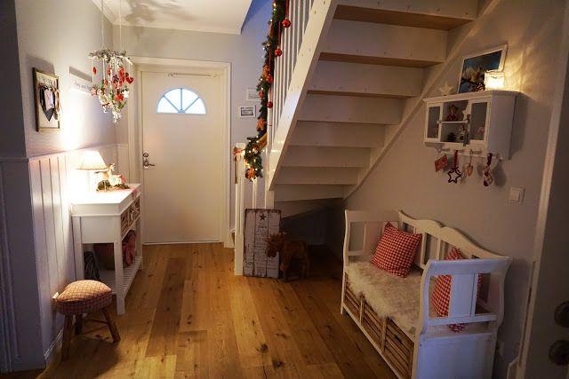 1000 schwedenhaus pinterest kleines. Black Bedroom Furniture Sets. Home Design Ideas