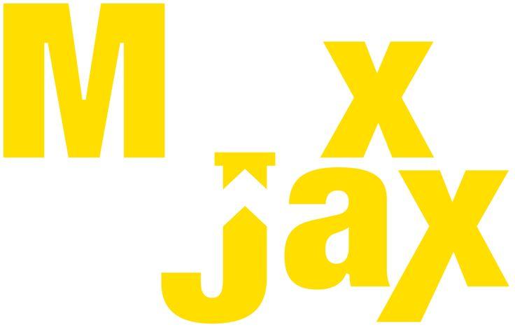 MaxJax Portable Car Lift - Home Garage Lift - Dannmar - MaxJax USA