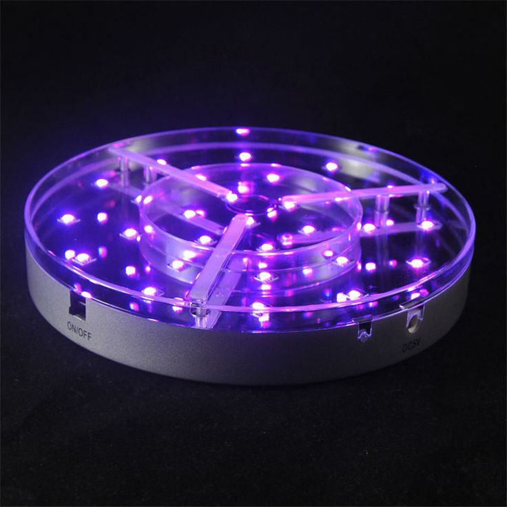 10Pieces Lot 8inch LED Bright Light Base For Lighting Up Wedding Party  Table Base LightBest 25  Battery powered led lights ideas on Pinterest   Twig  . Base Lighting And Fire Limited. Home Design Ideas