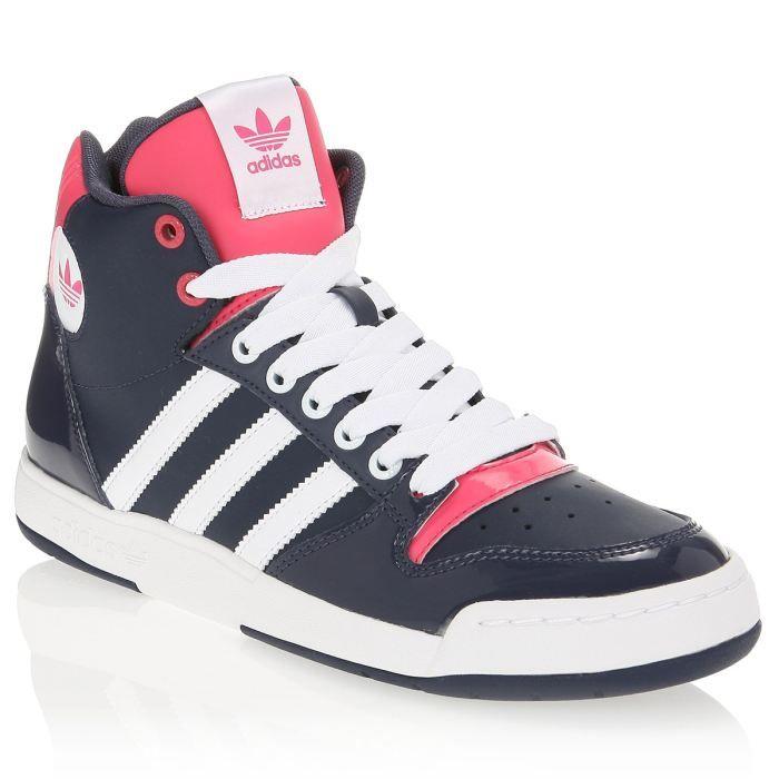 17 idées de Adidas | chaussure, adidas, baskets