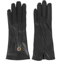 Rękawiczki Gucci - NET-A-PORTER