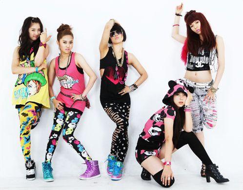 http://bestupnow.com/punk-fashion-for-girls/