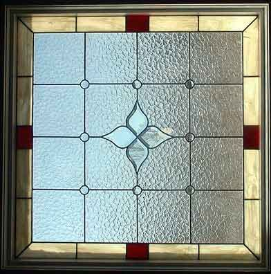 Stained Glass Window Patterns Free | Victorian Stained Glass Patterns Windows #1