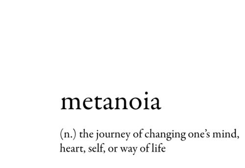 one word quotes about life