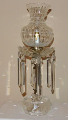 1000 Images About Antique Hurricane Lamps Piano Lamps Etc