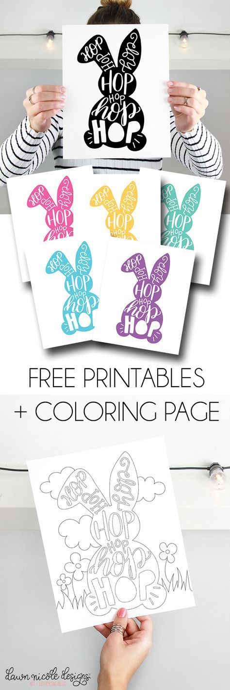 120 best OT Spring images on Pinterest   Cardboard tubes, Crafts for ...