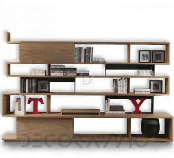 #wooden #wood #woodwork #furniture #furnishings #eco #design #interior