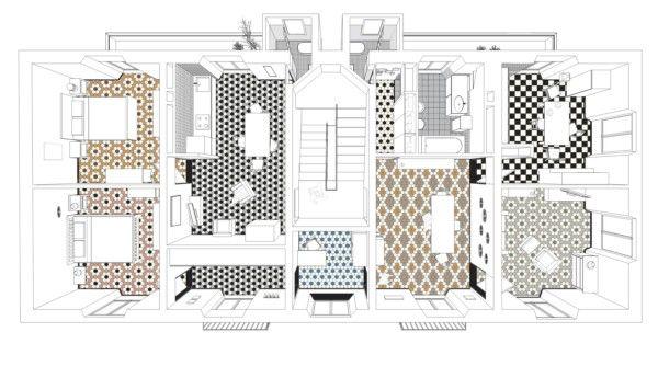 Casa G+S - grooppo.org