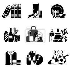 icono carrito de compras zapatos - Buscar con Google