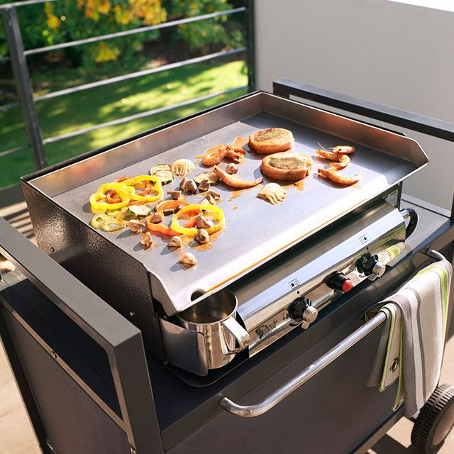 Best 20 plancha gaz ideas on pinterest barbecue gaz avec plancha plancha - Cuisine plancha facile ...