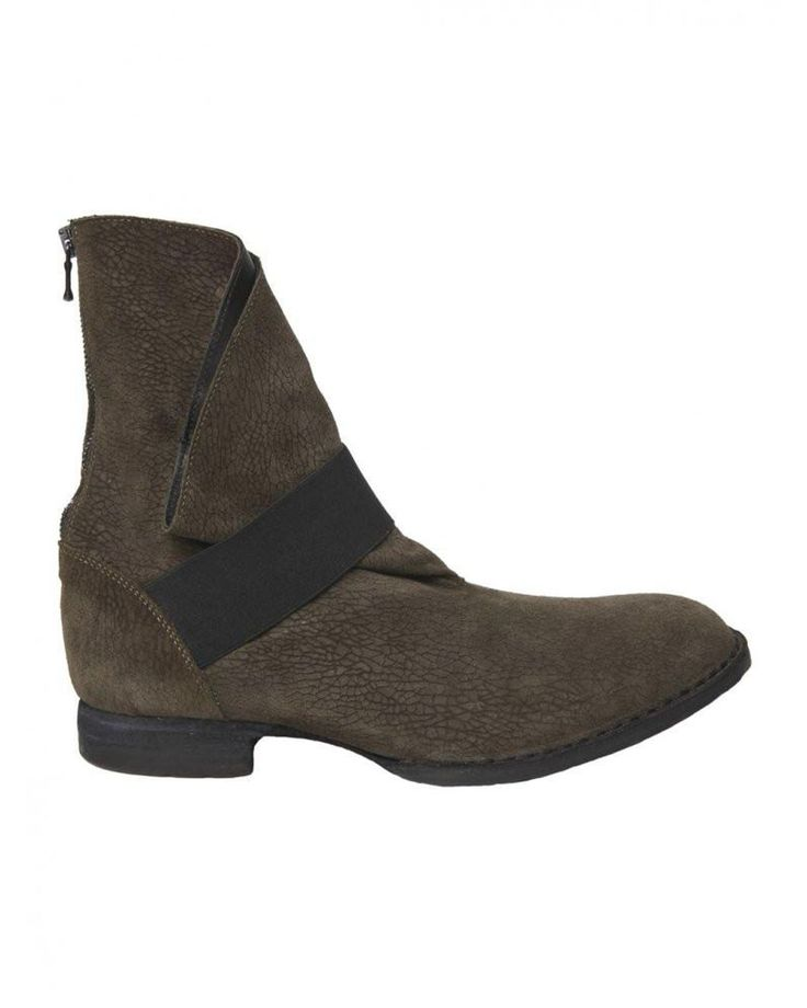 25 Best Ideas About Leather Boots For Men On Pinterest