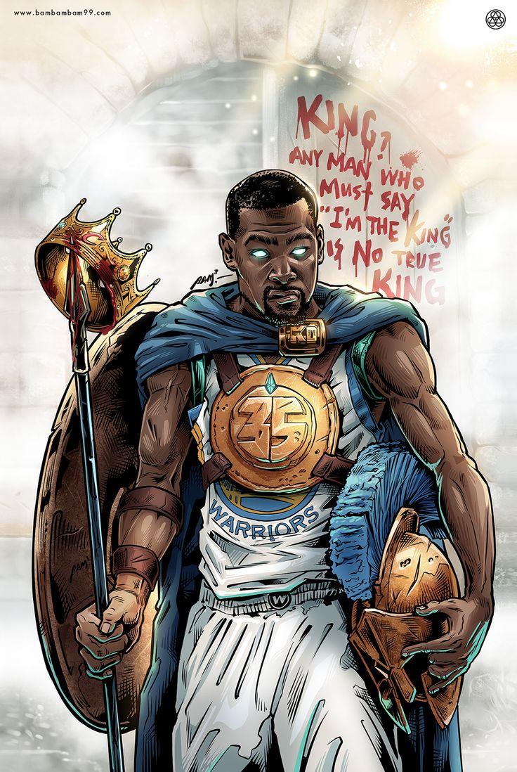 Cool Art The 25 Best Basketball Art Ideas On Pinterest Basketball Nba
