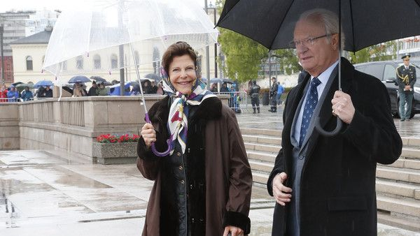 DD.MM. Konungen och Drottningens av Norge 80-årsdagar