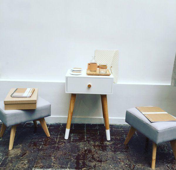 nouveaut s d co monoprix printemps te 2016 d co. Black Bedroom Furniture Sets. Home Design Ideas