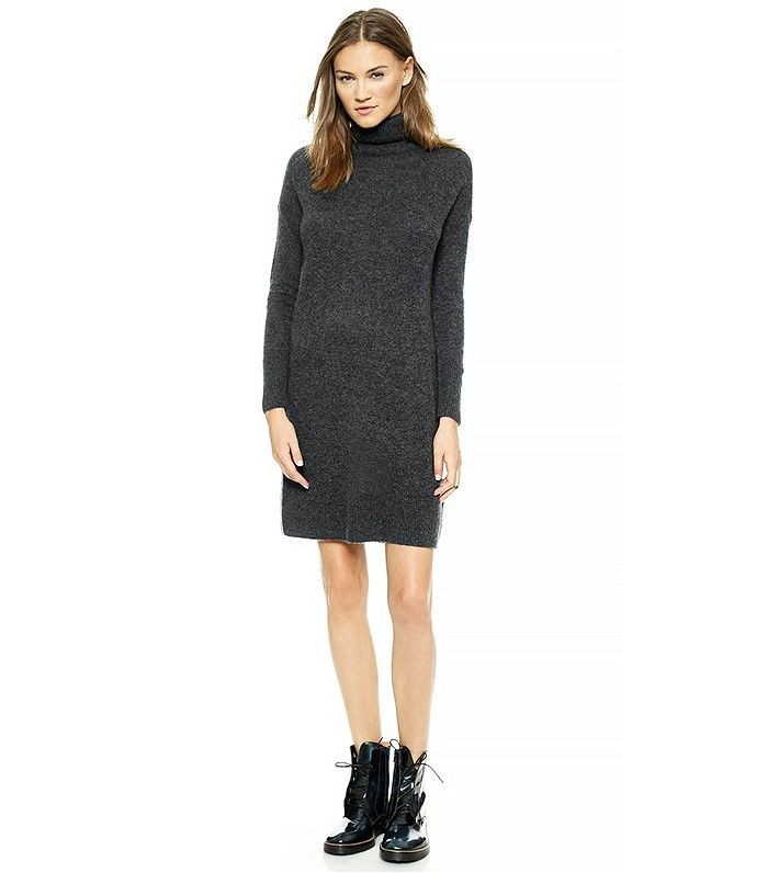 Best 25  Cashmere dress ideas on Pinterest | Cashmere, Cashmere ...