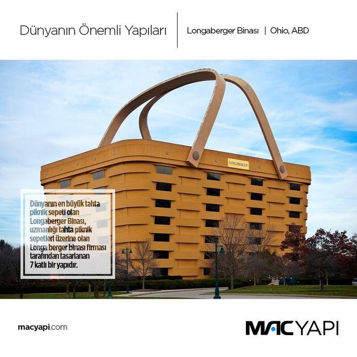#macyapi #longaberger #build #abd