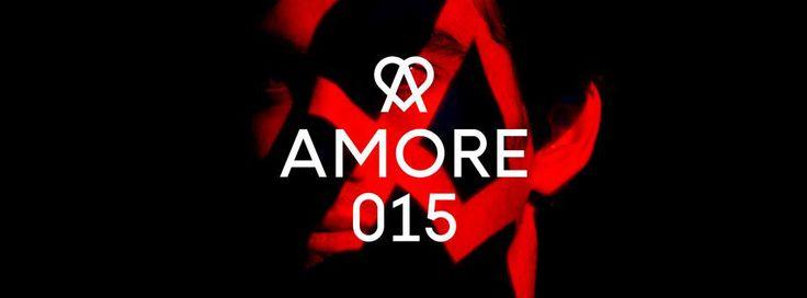 Amore Festival il grande evento di musica elettronica che animerà il #Capodanno2015 di #Roma. Più di 50 saranno gli artisti che si esibiranno durante la tre giorni di programmazione, dal 30 dicembre 2014 al primo gennaio 2015. #Amore015   Tutte le info su http://bit.ly/1wdbm23