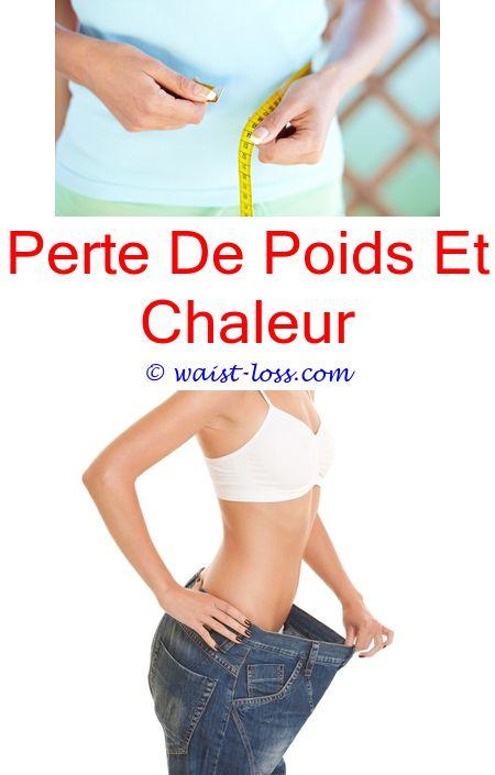 The Vert Et Perte De Poids Reequilibrage Alimentaire Et Perte De - centrifugal pump calculation spreadsheet