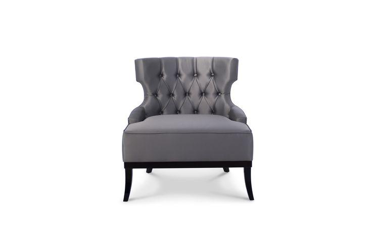 best 25 living room furniture showrooms ideas on
