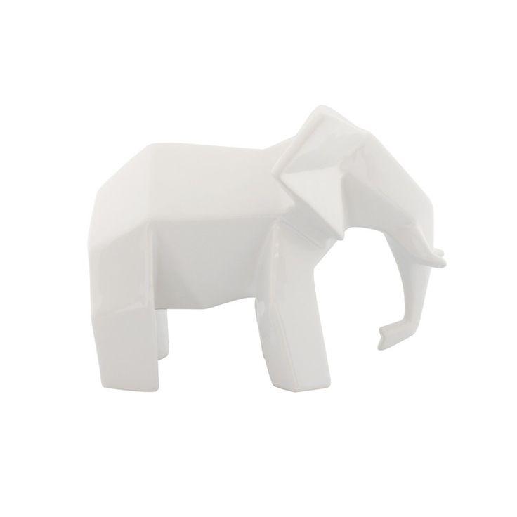 nood | cubic elephant