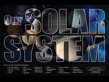 "The ""Our Solar System"" page from NASA.gov  gives lots of interesting facts to research different planets."