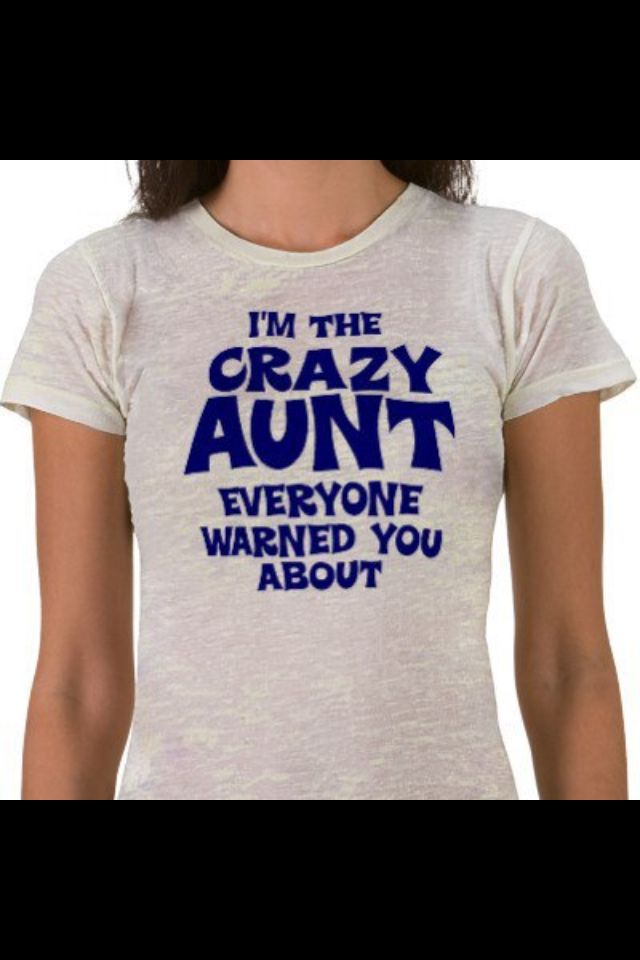 Home Page - Aunt Bessies