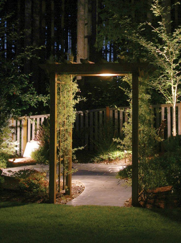 Top 25+ Best Pergola Lighting Ideas On Pinterest | Pergola Patio, Pergola  And Outdoor Patio String Lights