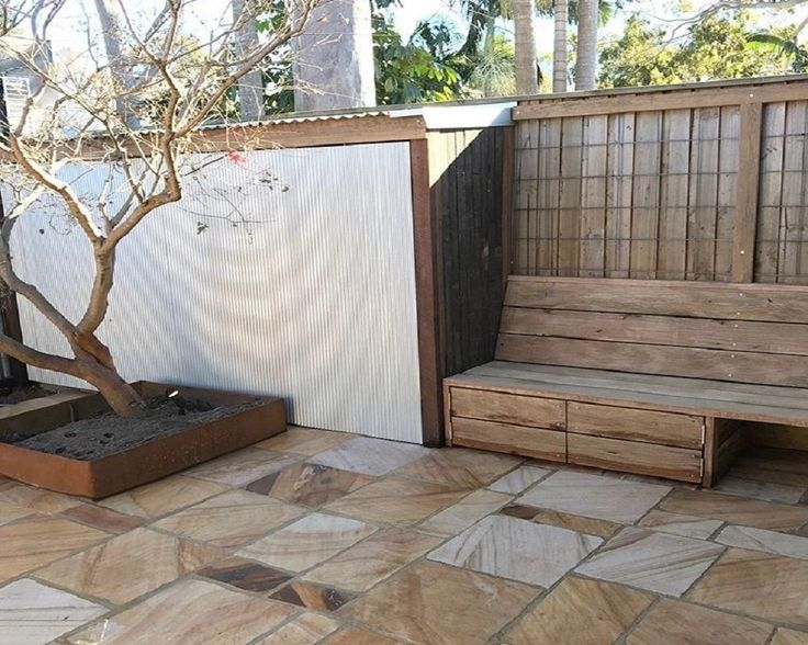 Porcelain. Bathroom tiles. Swimming pool products. Swimming pool tiles. Tiles. Kitchen tiles. Interior design. Interior architects. Sydney porcelain . Brisbane porcelain . Queensland porcelain . Bathroom floors. Sandstone floor