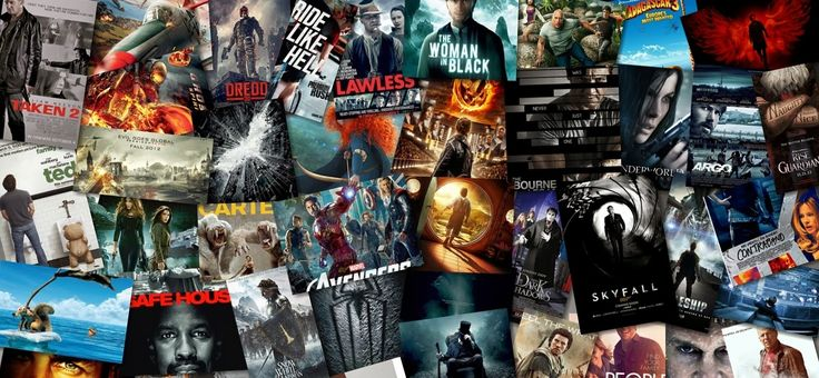 Check out the list of #New_Released_Movies Online Movies Trailer 2017 in Cinema. You can #Watch_Upcoming_Movies_Trailers_2017 free on our website. http://liveandonline.net/
