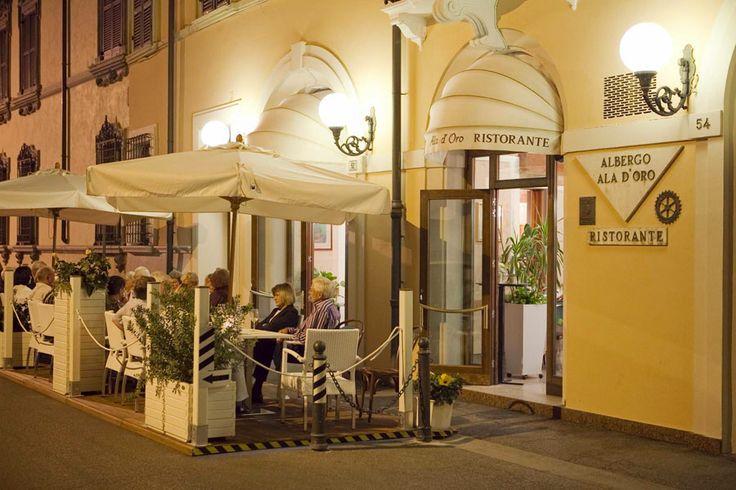 #hotel #italy #romagna