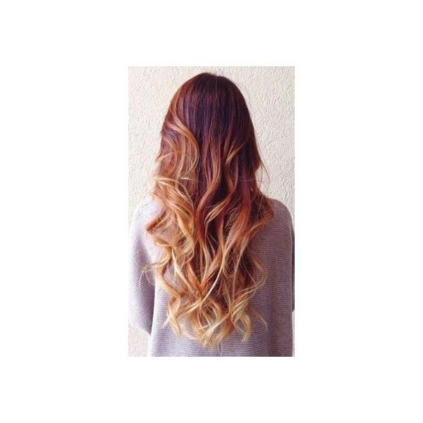 Cabelo curto ❤ liked on Polyvore featuring hair
