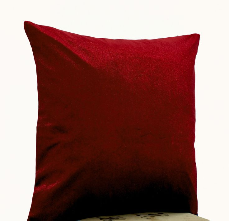 1000+ ideas about Red Throw Pillows on Pinterest Red Throw, Throw Pillows and Blue Throw Pillows
