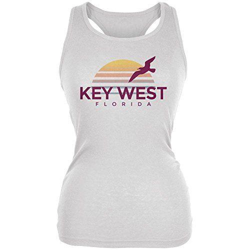 key west 4th of july pub crawl