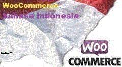WooCommerce Bahasa Indonesia