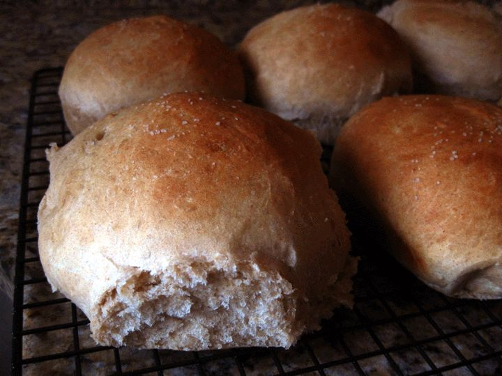1000+ images about High Altitude Baking on Pinterest ...