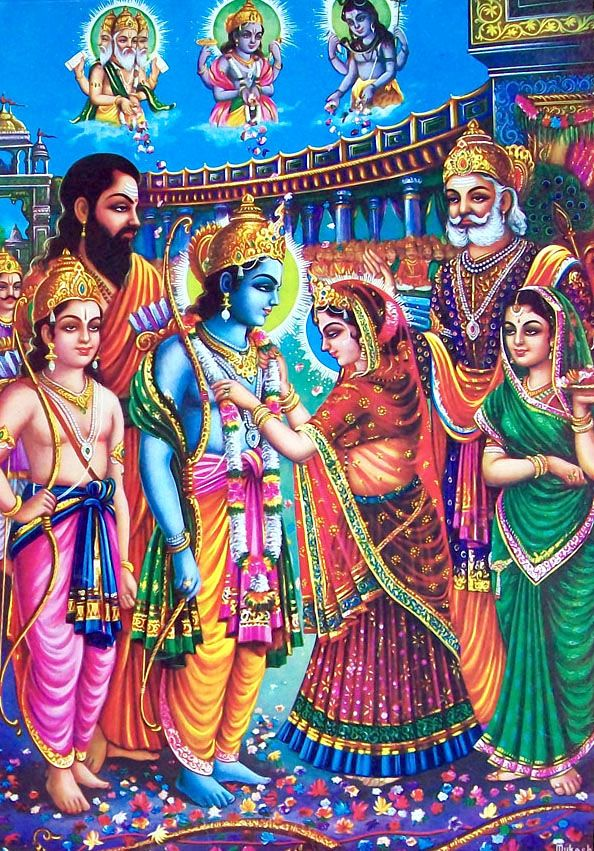 """krishna and hinduism worldview As its title suggests, """"krishn kanhaiya"""" is a poem about the hindu god krishna today, the mere idea of a muslim poet writing about a hindu deity raises all sorts of emotions among different groups in south asia: surprise, joy, curiosity, suspicion, anger."""